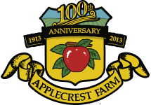 Applecrest Farms